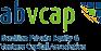 abvcap-new