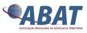 Logo_Abat